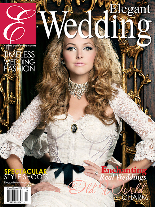 elegant-wedding-magazine-cover-toronto-edition