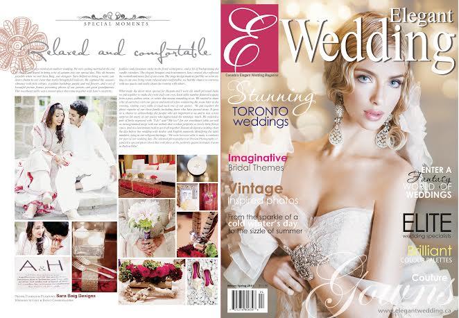 elegant-wedding_noor-artistry